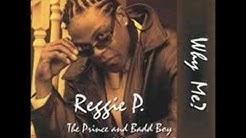 """Reggie P - Why Me? """"www.getbluesinfo.com"""""""
