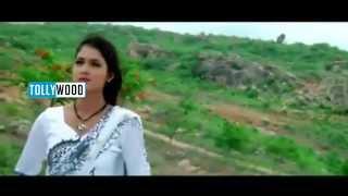 Maa Iddari Madhya Movie Songs - Nesthama Nesthama Song