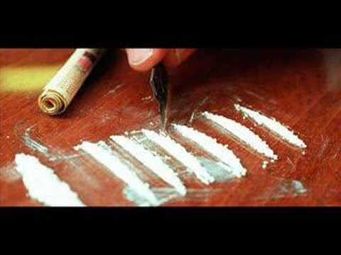 Egor Boss-I Don't Like The Drugs (Original Mix)