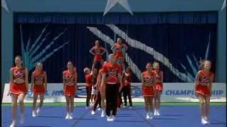 American Girls 1