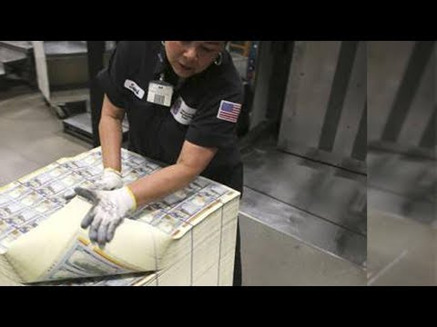 16 Things You Didn't Know About US Money