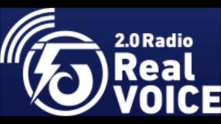 RealVOICE2017 6 7鈴木茜さん 鈴木茜 動画 25