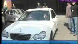 AHMADIYYA : Huzoor visit to Delhi
