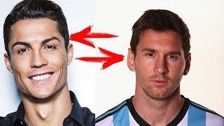 Как заменить лицо в фотошопе? Вырезать лицо. Замена лица