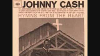 Watch Johnny Cash I Got Shoes video