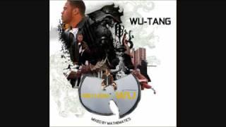 Raekwon, Ghostface Killah, Method Man - Clap 2010 - NEW High Quality [HQ]