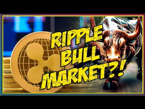 Cryptocurrency news 2021 buffalo scott underwood woodfield investments llc