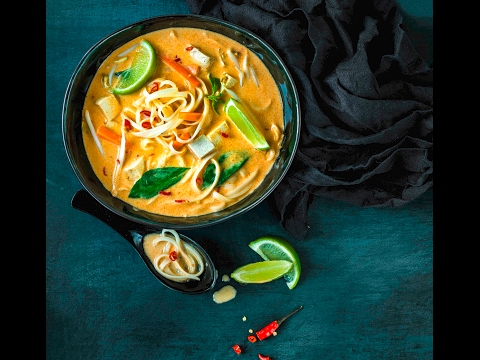 recette:-soupe-de-nouilles-au-tofu-et-lait-de-coco-|-fooby