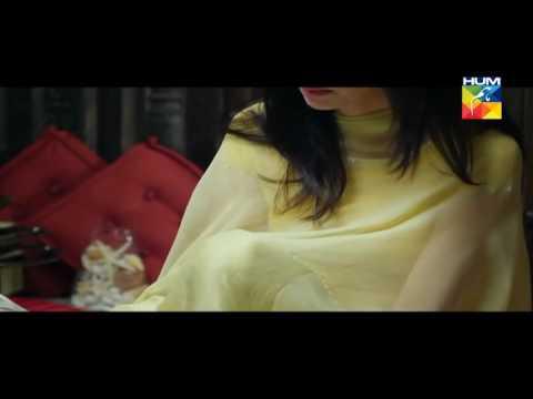 Molla-bin Roy Hum Tv Darama Song