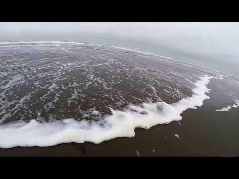 Long Beach Washington adventure review HD 1080P - Inn at Discovery Coast