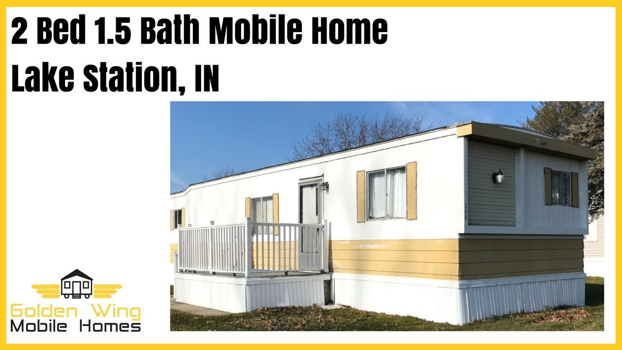 AMAZING 2 Bed 1.5 Bath Mobile Home 968 Miami Lake Station on heavy equipment by owner, mobile home parks sale owner, mobile homes for rent, used mobile home sale owner, apartments for rent by owner,