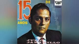 Julio Jaramillo - Me Quieren Matar [Audio Oficial]
