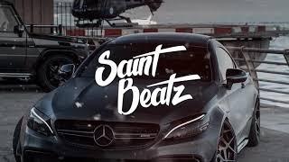 Baixar 50 Cent - Candy Shop (Blackjack Remix)