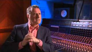 (Come Up And See Me) Make Me Smile - Steve Harley Interview