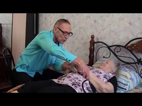 Как восстановиться после ишемического инсульта в домашних условиях