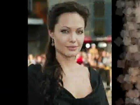 Видео з з ж нкою у возраст з голою секс