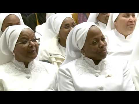 THE HON. MIN. LOUIS FARRAKHAN SPEAKS@ LONG BEACH CALIFORNIA MUHAMMAD MOSQUE #97