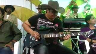 sj prasanna playing kannada film song omme ninnannu kan thumba instrumental on guitar (09243104505)