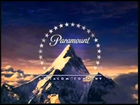 paramount dvd logo 2003 - photo #33