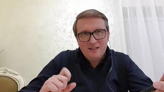 Откровенные беседы с судьёй Новиковым о плачущих судья! Кому нужно явиться в тюрьму.