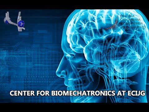 Conference Live: Neurocognitive Technology: An Alternative applied to Functional Connectomics