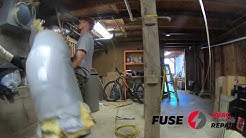 Furnace and Ventilation Installation in San Jose, CA