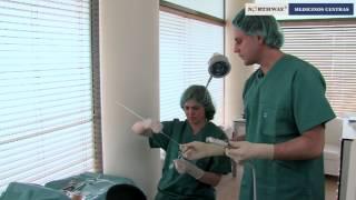 Искусственное оплодотворение(центр оплодотворения, Лечение бесплодия ИКСИ, процедуры ЭКО., 2012-08-31T05:40:37.000Z)