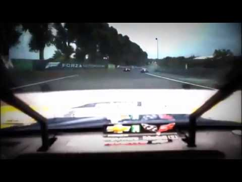 24h le mans 2013 crash allan simonsen on board youtube. Black Bedroom Furniture Sets. Home Design Ideas