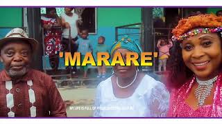 Lady kate in MARARE (album launch)... please watch to get the details and dont forget to subscribe t