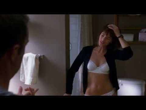 Můj soused zabiják 2 2004  Amanda Peet, Matthew Perry, Bruce Willis