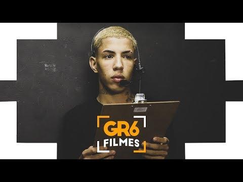 MC Don Juan - Calendário Do Papai (GR6 Filmes) Perera DJ