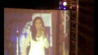 Download Hindi Video Songs - Jadoo hai Nashaa hain Shreya Ghoshal