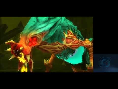 "Metroid: Samus Returns: Ep 14: ""Unscrupulous"""