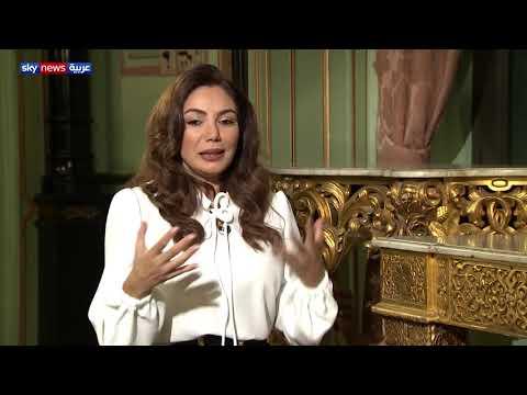 المنتج المصري محمد حفظي يشرح أسباب تراجع الدراما المصرية في الفترة الأخيرة  - نشر قبل 26 دقيقة