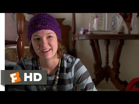 American Teen 29 Movie   Hannah's Dreams 2008 HD