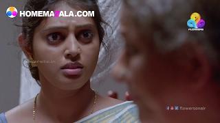 Manjal Prasadam | Flowers | Ep# 08