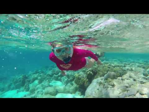 Cocos Keeling Islands - Best Beach In Australia With Destination WA