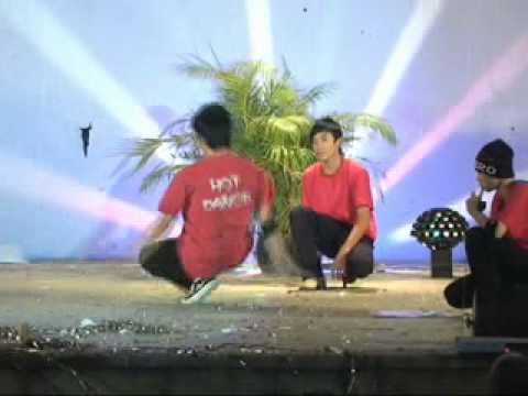 Diễn Đàn Tuổi Trẻ Tuy Phong - thu3hoctro
