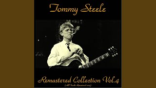Watch Tommy Steele Shes Too Far Above Me video