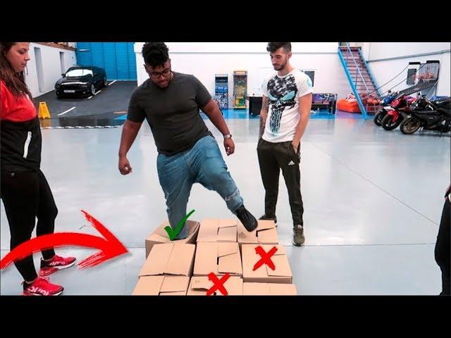 elige-la-ruta-correcta-con-las-cajas-misteriosas-2