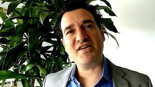 Daniel Levine headline speaker at the Fáilte Ireland 'Customer Experience Summit' thumbnail