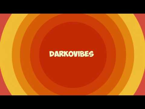 Darkovibes - Tomorrow (Lyrics video)
