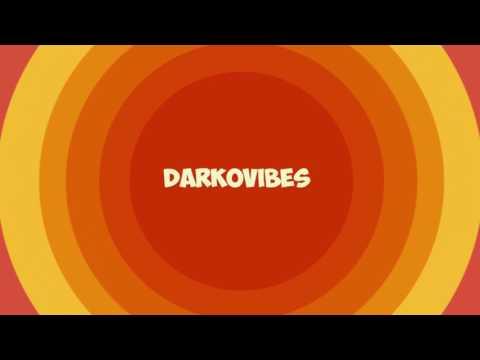 Darkovibes - Tomorrow (Lyrics video)