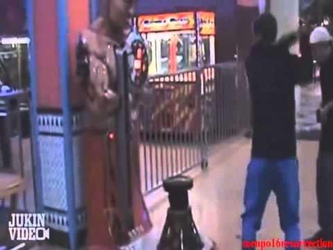 videos de risa graciosos divertidos sustos caidas accidentes fails 2013  funny videos