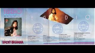 Irma June - Aurelia Jiwa