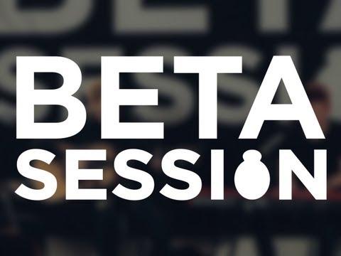 NOAH - Beta Session