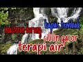 Masteran Kapas Tembak Lanjut Cililin Gacor Dan Terapi Air  Mp3 - Mp4 Download