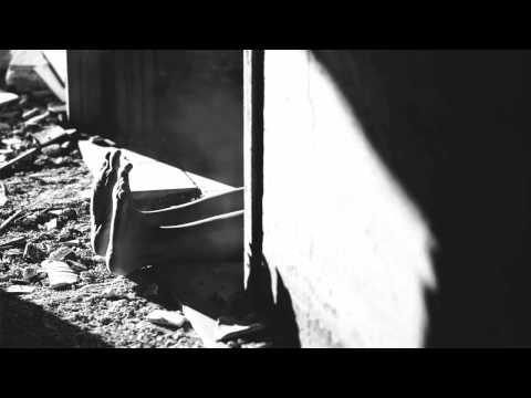 Illum Sphere - 'Embryonic' ft. Shadowbox