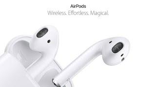 ₹6999 Apple Airpods under warranty from Gaffar Market DELHI
