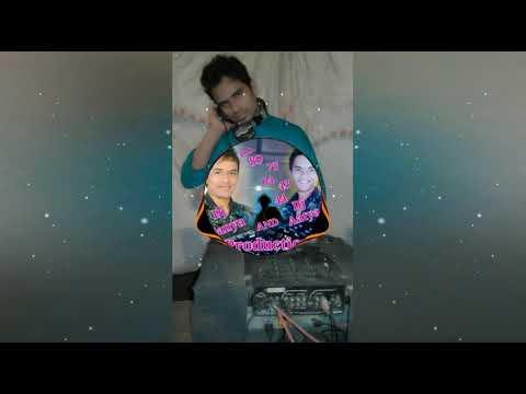 KABADDI SONG MIX DJ GANESH